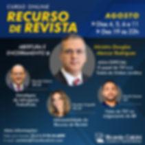Recurso de Revista.jpeg