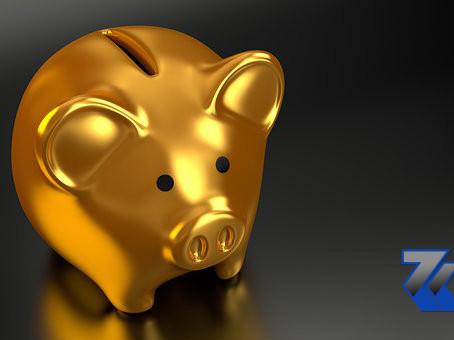 STF: Caixa deve pagar correção monetária sobre saldos do FGTS