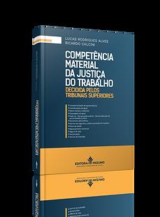 Competencia-Material-da-Justica-do-Traba