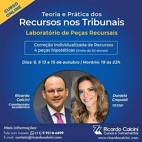 Teoria_e_Prática_dos_Recursos_nos_Tribu