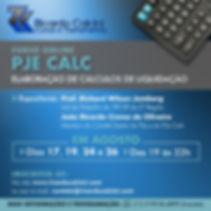 PJE-CALC.jpeg