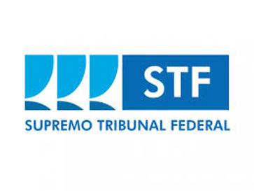 STF X REFORMA TRABALHISTA