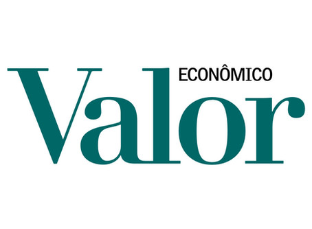 Empresas levantam R$ 33 milhões depositados na Justiça do Trabalho