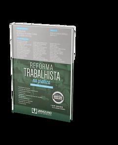 Reforma-Trabalista-na-Prática.png