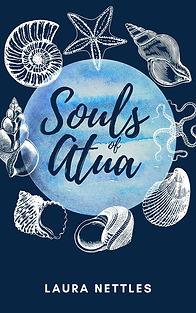 Souls of Atua.jpg