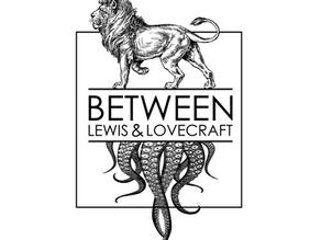 Interview (Between Lewis & Lovecraft)