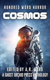 HWH-Cosmos.jpg