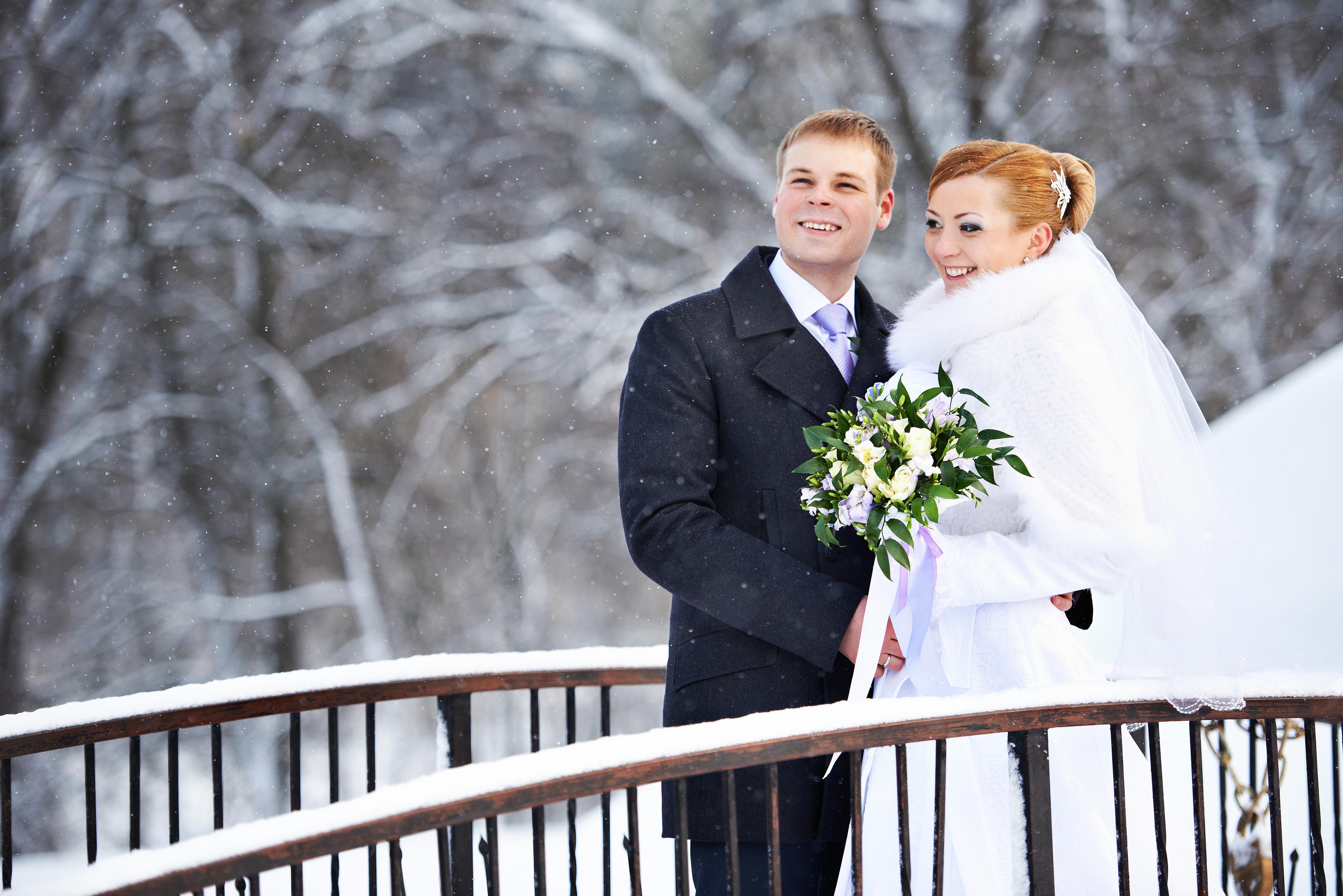 Colorado destination weddings - Wedding-planner Denver