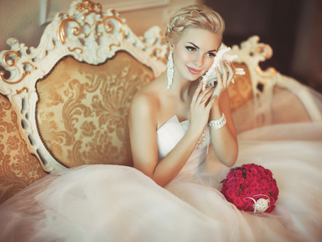 Top 5 Questions & Answers You Must Know about a Wedding Professional Before you Book Them