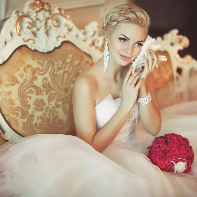 Denver Colorado weddings Wedding-planner Denver