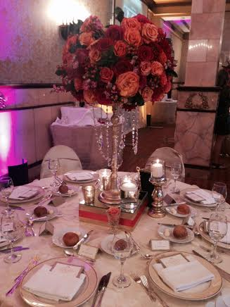 Erickson - table centerpieces.jpg