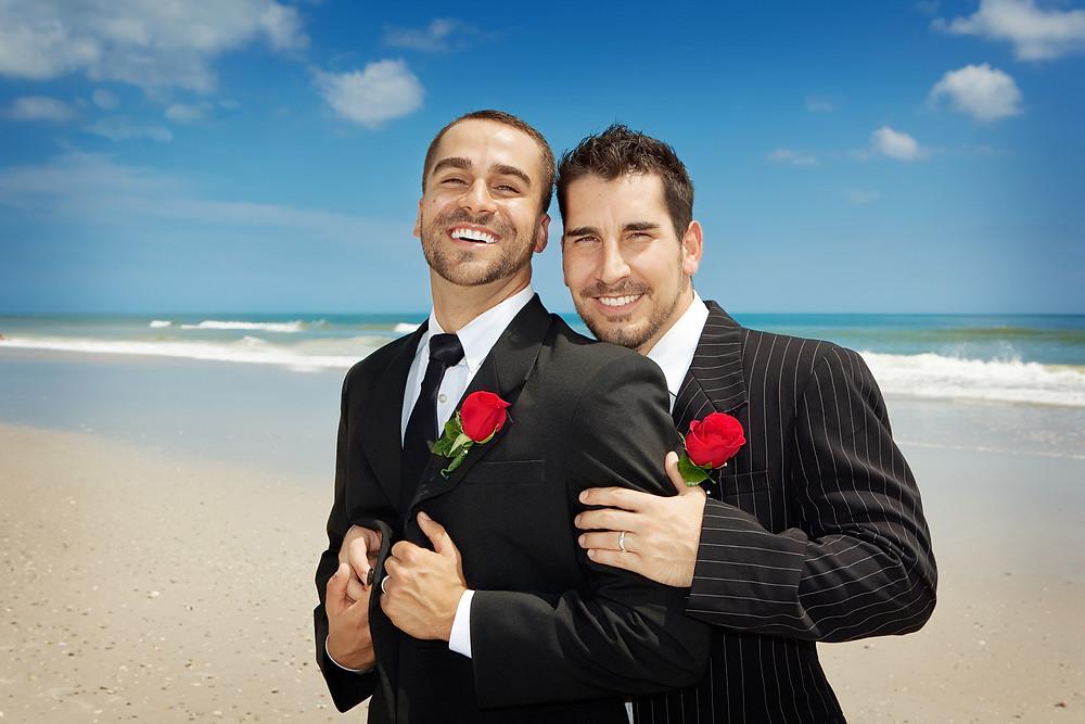 great weddings by Jennifer Lane Events