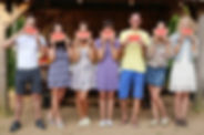 Company picnic, Corporate summer events, Event planner, Event planners, Corporate event planners, Corporate Event production Colorado, Denver Colorado Corporate Event production Colorado, Destination Corporate event planner, Corporate Destination events, Corporate Event planner Denver Colorado, Denver Colorado Event planners,  Colorado mountain Corporate event planners, Jennifer Lane events, Party planner Denver