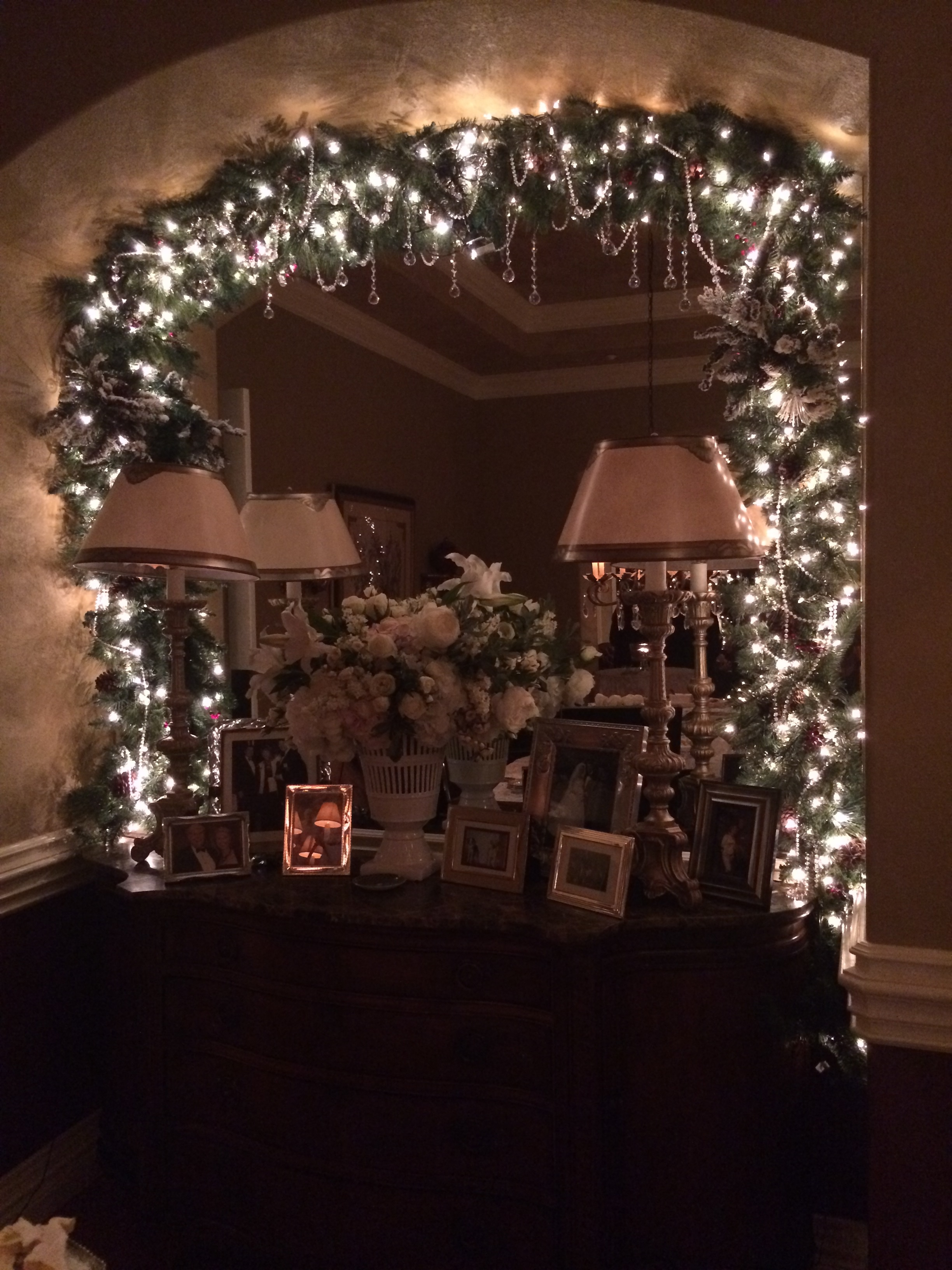 white Christmas & crystals- Party Planner Denver.jpeg