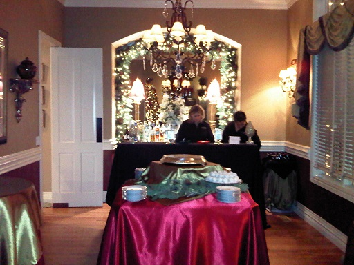 red, black and white Classic christmas party- Party Planner Denver.jpg