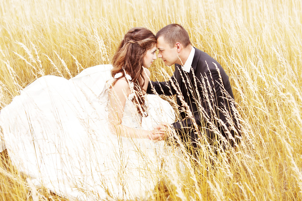 Colorado weddings with Jennifer Lane Events - the wedding planner Denver