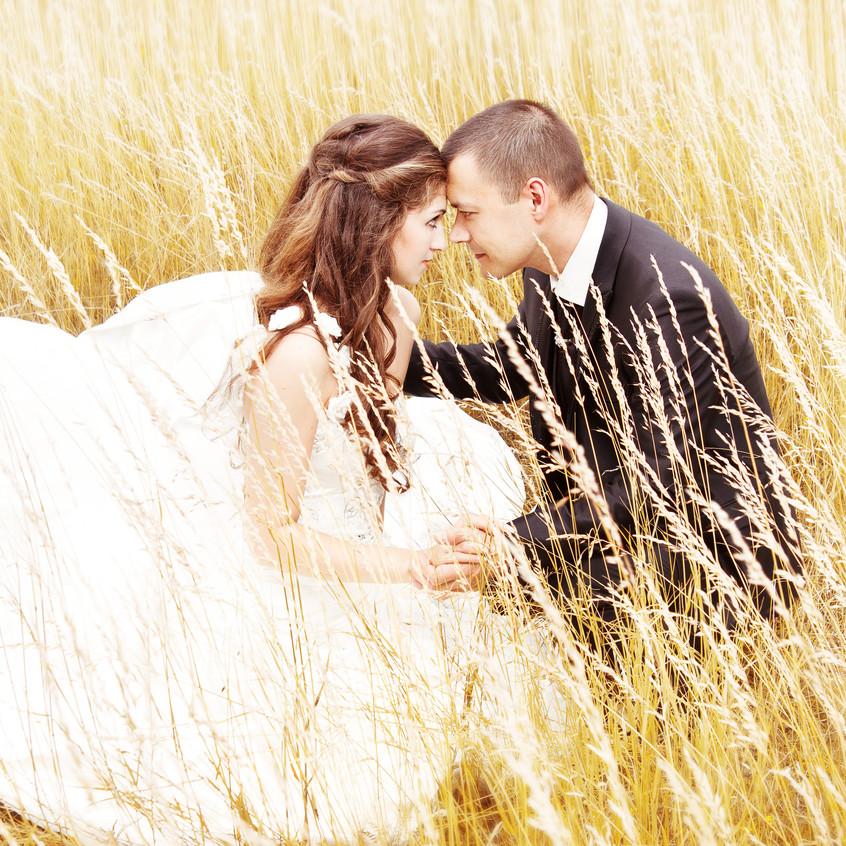 Colorado weddings - Wedding-planner Denver