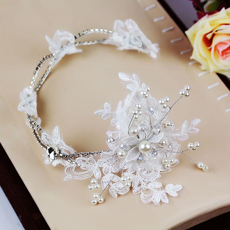 lace-bride-hairbands-pearl-bridal-hair-accessory-wedding-hair-accessory