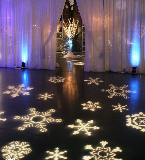 winterwonderland corporate events