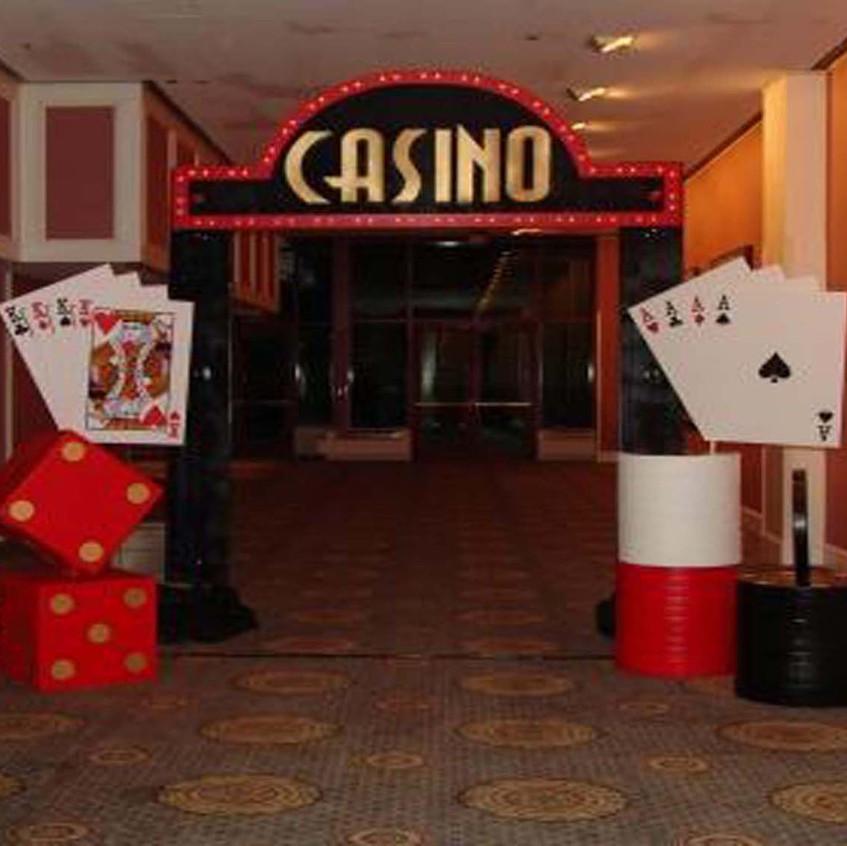 casino-party-decor_entertainment