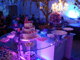 LED event lighting images.jpg