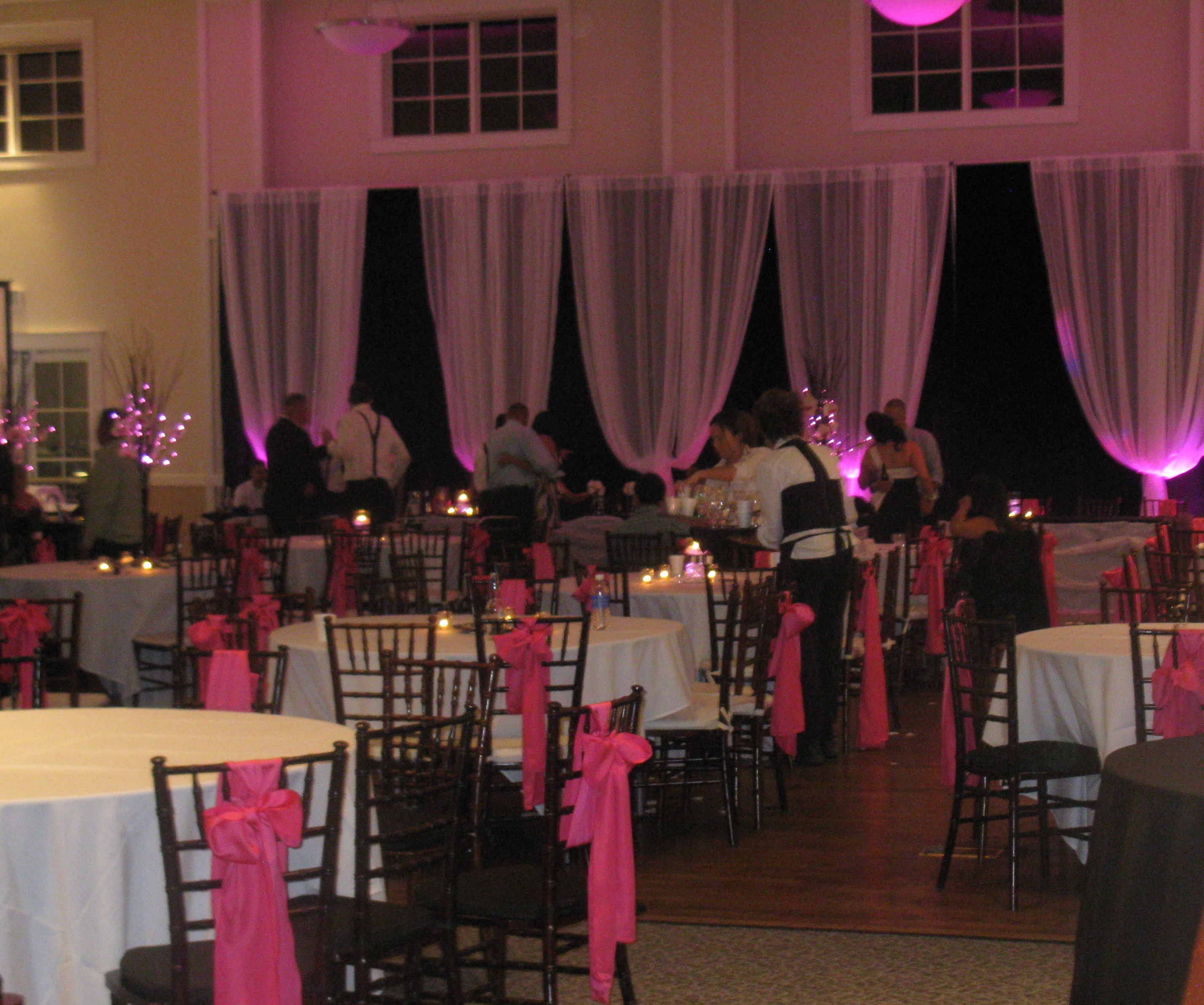 pink, black & white wedding - Wedding-planner Denver.JPG