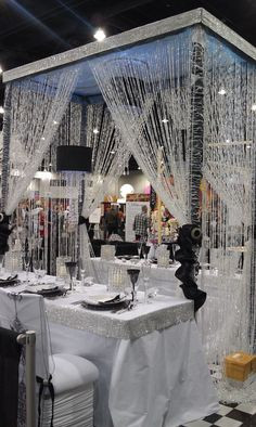 Chuppas by Jennifer Lane Events & Event Decor Civas Denver
