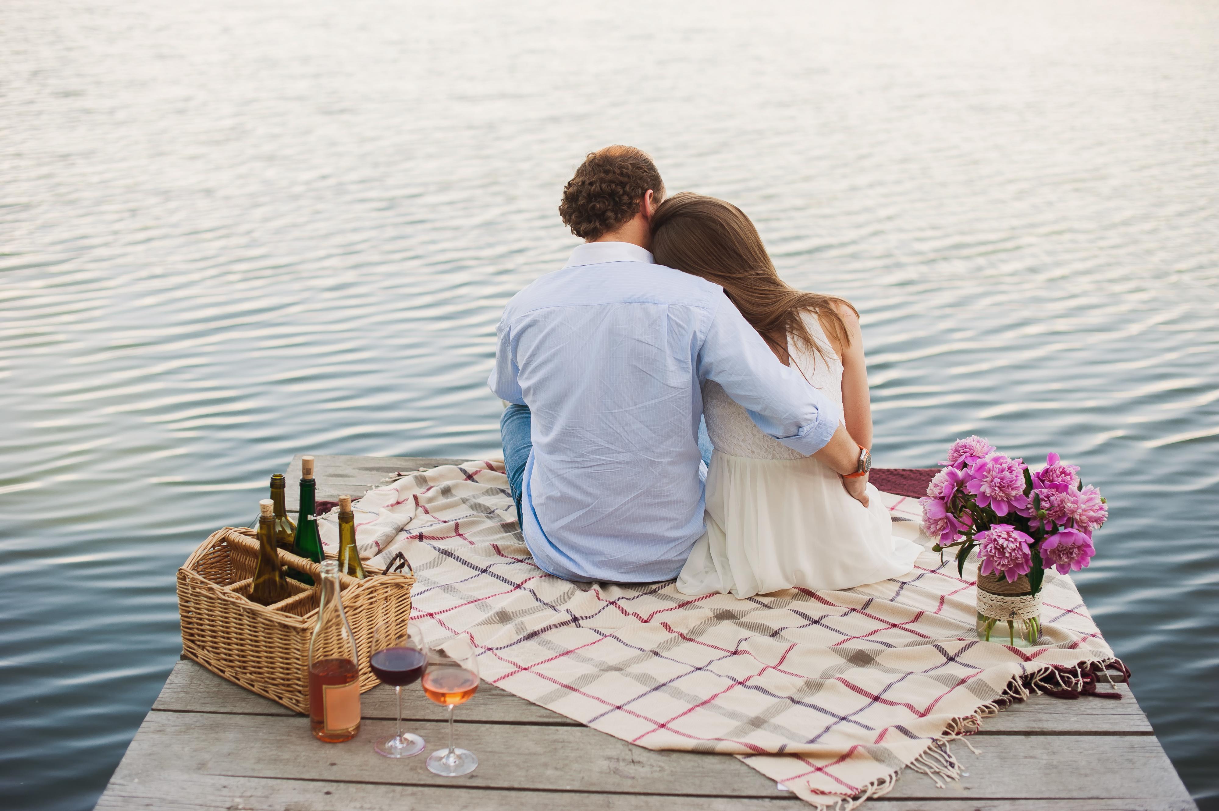 engagements -Jennifer Lane Weddings