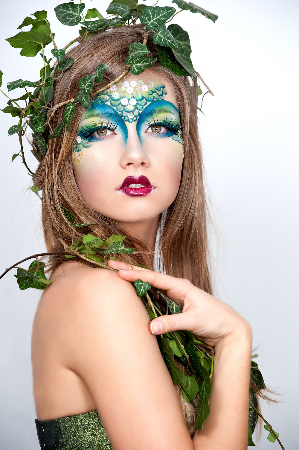 fairy themed events with Jennifer Lane Events 1