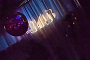 Disco party, studio 54 theme party, Jennifer Lane Events, party planner denver, event planner denver