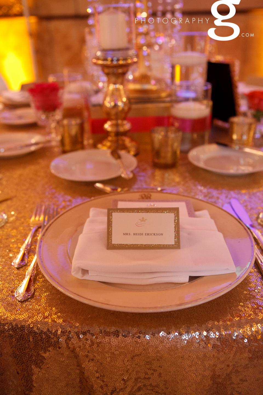 champagne sequin tablescape - Wedding-planner Denver.jpg