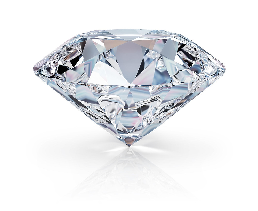 Diamond, diamond qulaity, Jennifer Lane Events