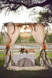 country wedding ceremony space 4.jpg