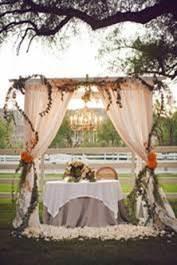 country wedding ceremony space 4.jpg