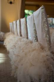 feather chair covers.jpg