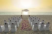 Destination wedding planner, wedding planner denver, colorado weddings