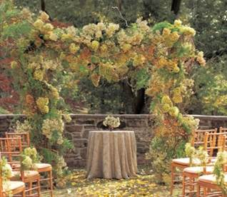 country wedding ceremony space.jpg