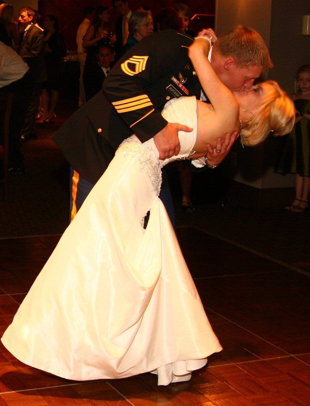Denver Colorado weddings by Jennifer Lane Events