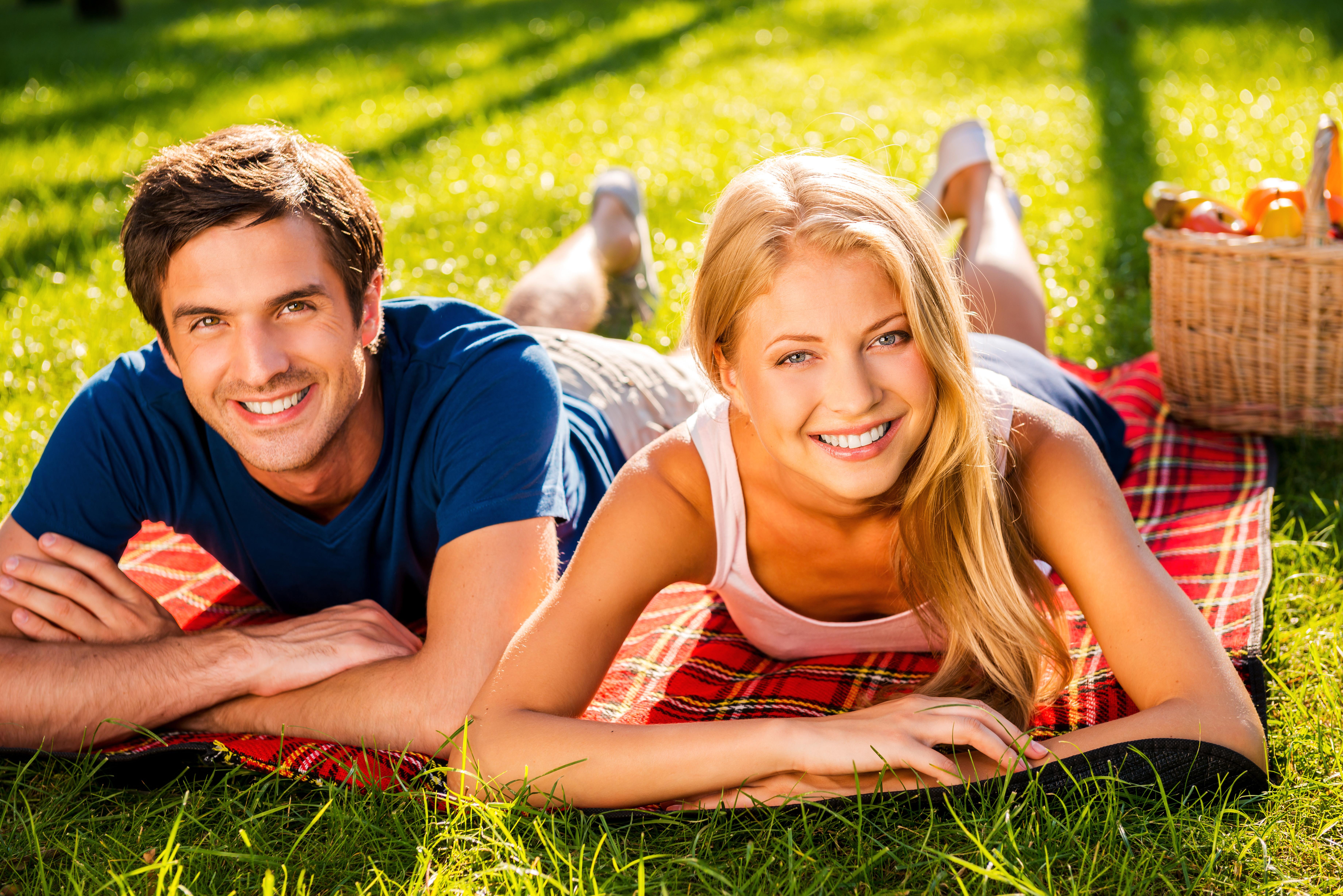 Marriage proposals & enagements