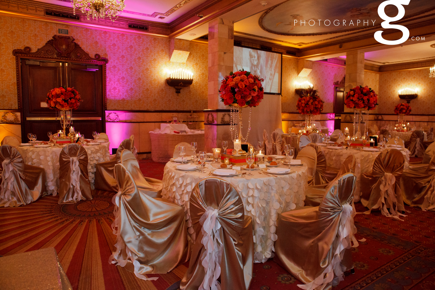 Brown Palace rm, tablescape, linens, florals, lighting pic 14.jpg