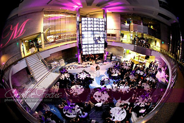 purple wedding reception Cable Center - Wedding-planner Denver.jpg