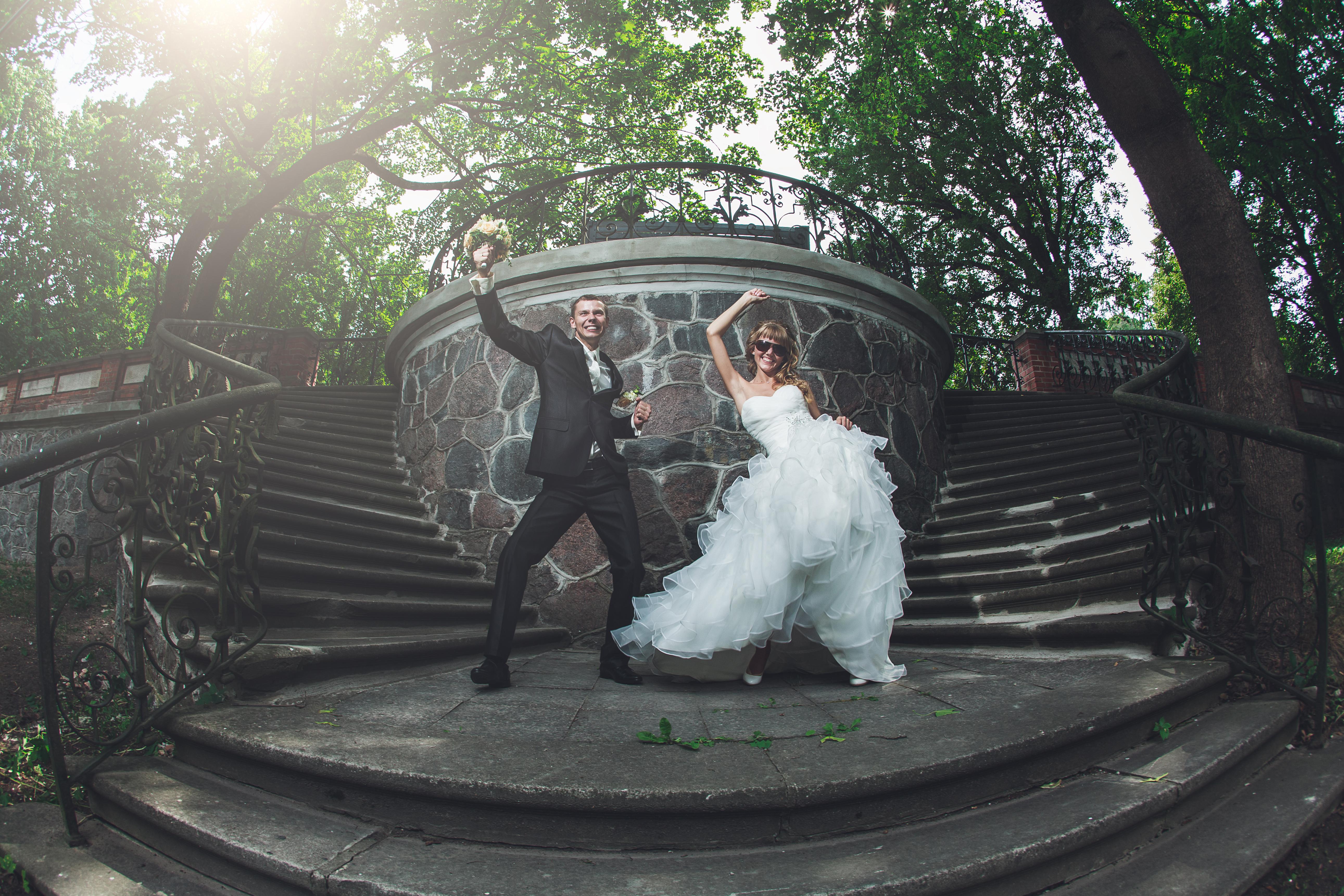Destination wedding planner, Wedding