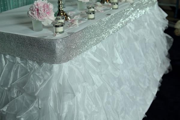tutu-table-skirts-8