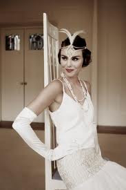 gatsby glam.jpg