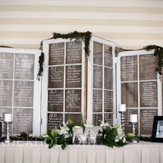 seating chart - Party Planner Denver.jpg