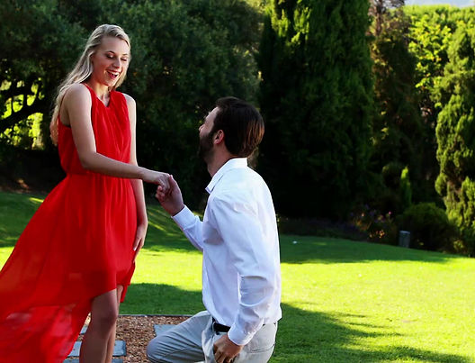 marriage proposals, enagements by Jennifer Lane events in Colorado, NC, Nasville