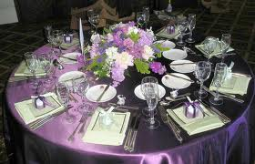 lavender, white tablescape - Wedding-planner Denver.jpeg