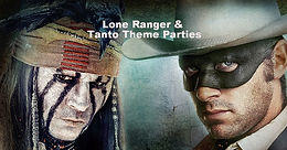 Lone Ranger, Cowboys & Indians theme parties, Event planner, Event planners, Corporate event planners, Nathrop event planner, Nathrop event planners, Vail event planners, Aspen event planners, Larskspur event planner, Event production Colorado, Denver Colorado Event production Colorado, Destination event planner, Event production companies Denver,  Destination events, Event planner Denver Colorado, Denver Colorado Event planners, Denver Colorado prom event planner, Denver Colorado party planner, Party planner Colorado, Party planner Denver, Anniversary party planner, Birthday party planner, Halloween event planner, Haunted House event planner, Haunted house, Colorado mountain event planners, Jennifer Lane Events,