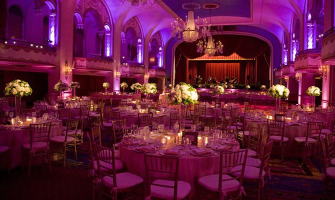 wedding-lighting-reception-lighting-pink