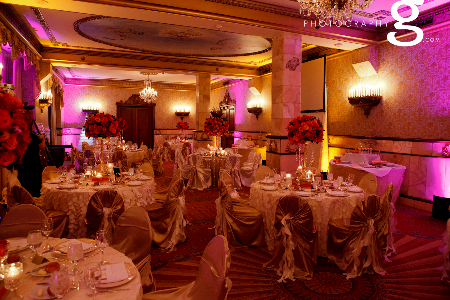 Brown Palace rm, tablescape, linens, florals, lighting pic 16.jpg